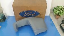 NOS Ford NOS Mercury Fender Extension D3MY-6528011-A LH outer Rear