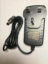 Replacement for 6V 2.5A 15W Ac Adaptor for Sling Media SlingBox Pro HD SB200-100