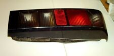 Sierra Sapphire Rear Light Assembly in Good Condition.