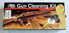 Kleen Bore Handgun Cleaning Kit 44 / 45 caliber K-212