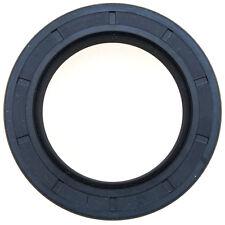 1 Radial-Wellendichtring 30 x 55 x 10 mm DASL NBR 70