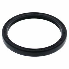 New Complete Tractor Seal 3021 0010 For Kubota L2350f L2500f 38240 13160