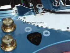 Gibson Lyre Vibrola Tremolo Arm Washer Set Maestro Guitar Parts Custom Bushing