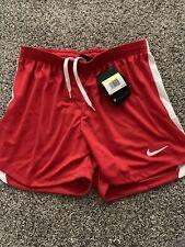 Womens Nike Dri Fit Nike Shorts Size Small