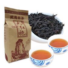 Oolong 250g Da hong pao tea wu long wulong dahongpao black tea Big Red Robe tea
