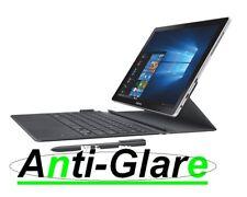 "Anti-Glare Screen Protector Filter 12"" Samsung (NEW) Galaxy Book 12 PC 2 in 1"