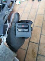 BMW 3er E90 E91 Schalter ZV Warnblinkanlage DTC 6945653 Zentralverrieglung