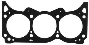 Victor 5768 Engine Cylinder Head Gasket