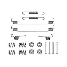 SMART ROADSTER (2003>2007) REAR BRAKE SHOE FITTING KIT SPRING KIT BSF0889D