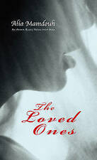 The Loved Ones, Mamdouh, Alia, Very Good Book