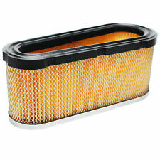 Air Filter Cartridge for Briggs & Stratton 496894S