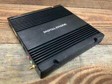 Aopen Digital Engine DE3250 19V Replacement Unit Only