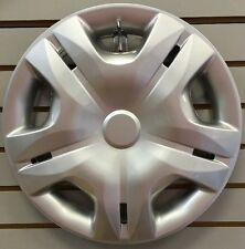 "15"" Hubcaps Wheelcovers FIT 2010-2012 Nissan VERSA NEW AM"