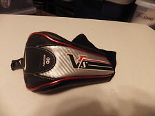 Nike  Golf VRS Fairway Wood Cover No Number Tag