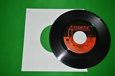 SPINNERS: Could It Be I'm Falling In Love / Just You And Me Baby 45 Soul