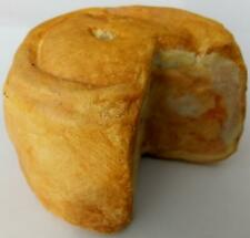 More details for merryfield pottery paperweight, ceramic pork pie
