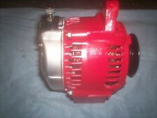 Toyota 4Runner Pickup 2.4L 120 HIGH Amp Alternator 1986 90 91 92 Denso Generator