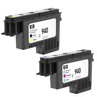 940 PRINTHEAD C4900A C4901A For HP 8000 8500A A809a A809n A909n A909g A910a