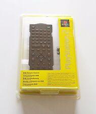 Controller / Mando DVD Sony Playstation 2 ¡¡NUEVO - SIN ABRIR!! (Original) (PS2)