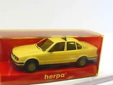 Herpa 1/87 BMW Schnäppchen Woche! Sammelauflösung mit OVP (G8070)