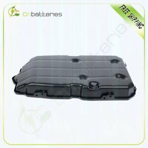 For Mercedes-Benz GLS63 AMG Mercedes-Benz C400 Transmission Oil Pan 2222700512