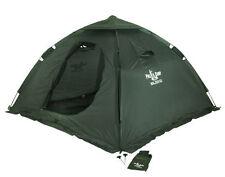 Balzer Pull & Camp XL Bivy 2,50 x 2,50 x 1,60m 18711005