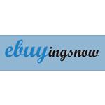 ebuyingsnow