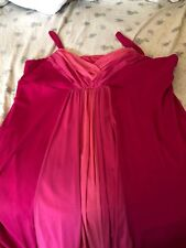 Sara party gown for sale