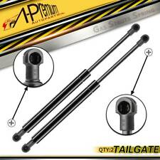 A-Premium 2xTailgate Boot Trunk Gas Struts for BMW E90 E92 3 Series M3 2005-2013