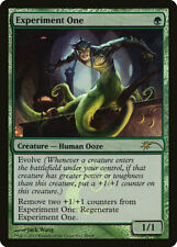 1x PROMO Experiment One MTG Magic the Gathering FNM Foil Rare NM