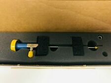 Stryker 502-477-071 4mm, 70 degree Arthroscope Manufacturer Refurbished