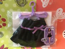 Doll Clothes ~ 1Pcs Takara Jenny Skirt New