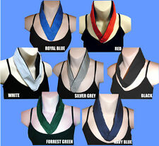 Neck Cooler / Body Cooler / Neck Wrap / Beat the Heat / Keep Cool this summer