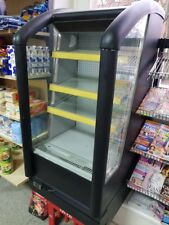Kühlschrank Red Bull