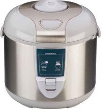 Gastroback Reiskocher 42518 Kleingeräte Reiskocher