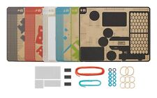 Replacement parts for Nintendo LABO - Variety Kit without software