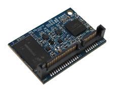 Apacer 16GB MLC SATA Module für Thin Clients (HP PN: 686849-001)