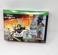 Disney Infinity Angebotspaket-PC - & Videospiele mit Regionalcode PAL