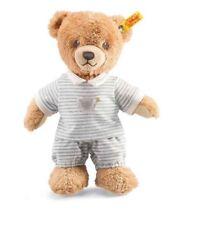 Steiff Sleep Well Bear New Authentic 239908