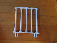 Ghostbusters Firehouse part/piece medium size railing