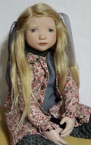 Zwergnase Oriole 3 Lmtd Ed vinyl ball jointed doll 70 cm