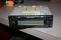 Mercedes Audio 30 APS BE4716 Navigation Becker APS30 Navi Radio