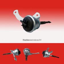 Neue Unterdruckdose für FIAT 1.3 / 51 KW, 70 PS / 55 kW, 75 PS / 54359700005