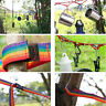 Colorful Tent Hang Lanyard Tent Rope Cord for Outdoor Camping Hiking Accessories