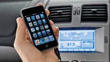 Genuine Ford Aux Ipod/MP3 Kit BA BF Falcon XR6 XR8