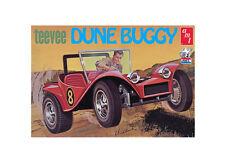 Télé dune buggy plastic model kit voiture AMT907