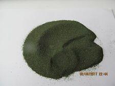 1kg Verde Mimetico Piombo Peso Stampo Polvere di rivestimento
