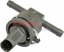 METZGER 0905450 Sensor, fuel temperature all05e04 OE REPLACEMENT TOP QUALITY