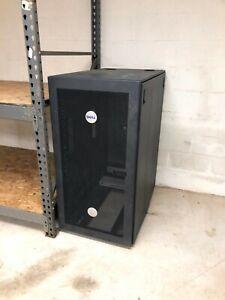 Dell Server Rack 24U Cabinet