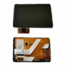 Replacement Touch Screen & LCD Display Digitizer for Garmin Vivoactive HR GPS